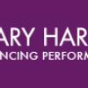 Keary Harper