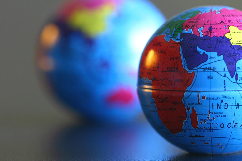 Effective International Influencing (EII)